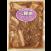 味付豚肉ジンギスカン【450g】〔単品〕